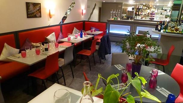 restaurant la roma parempuyre 33290 avis menu et prix