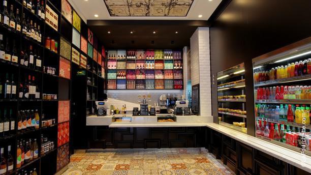 madame bistro lille 59800 restaurant de cuisine fran aise horaires avis. Black Bedroom Furniture Sets. Home Design Ideas