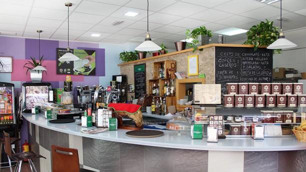 Las Farolas in Abaran - Restaurant Reviews, Menu and Prices - TheFork