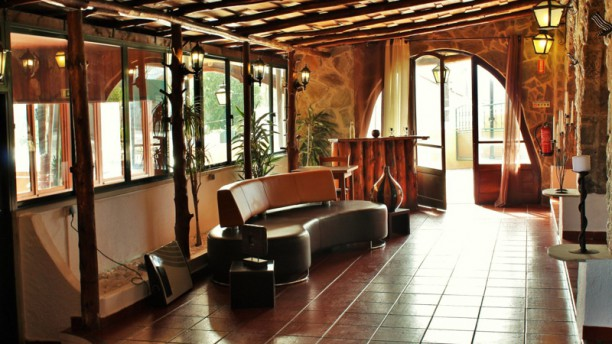 Lobb's Alma & Prazer Restaurante
