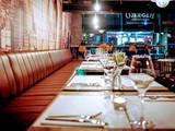 Urban Bistro - Old & New York Kitchen