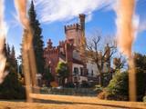 Tenuta Monticello