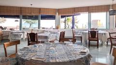 Acqua Marina - ristorante sul mare