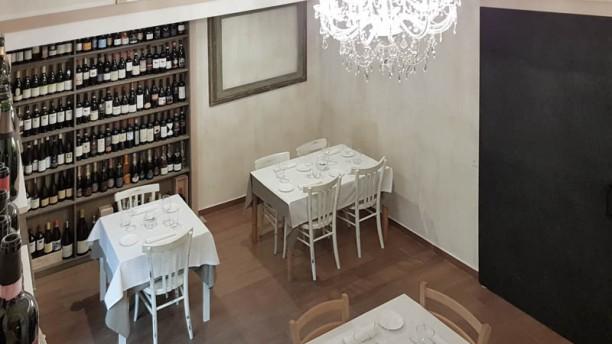 venti2 - laboratorio di cucina in cassino - restaurant reviews ... - Laboratorio Di Cucina