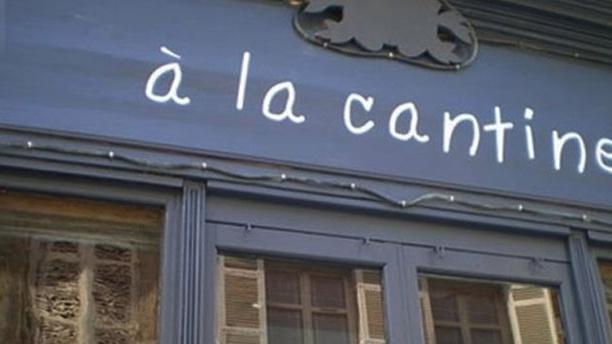Restaurant Cambodgien Bordeaux