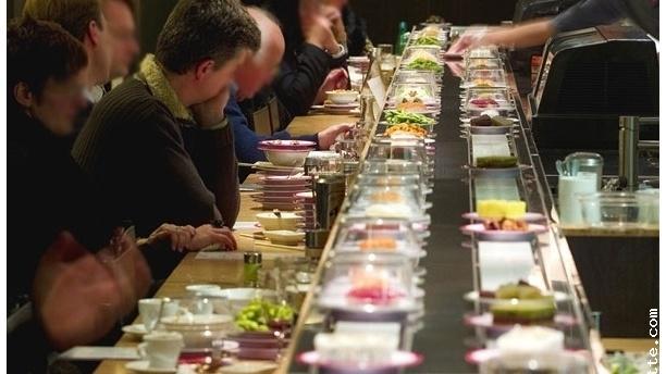 Matsuri Neuilly In Neuilly Sur Seine Restaurant Reviews
