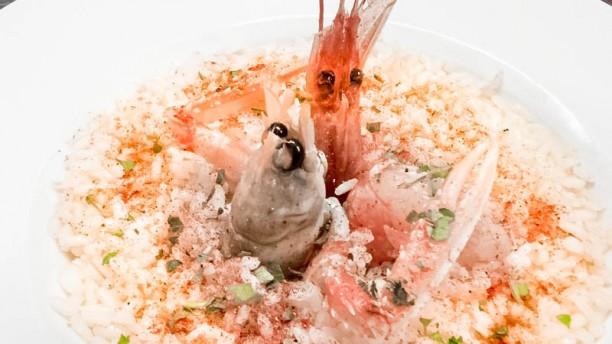 La Supa specialita' dello chef