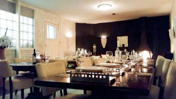Balkan Restaurant - Fine Dining Since 1984 Restaurant