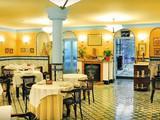 Restaurant Bonanova