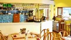 Gagliano - Italiensk Restaurang & Cafe´