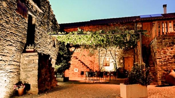 Casa Ti Augusta Esplanada