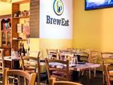 BrewEat Hamburgheria Pizzeria & Birreria Artigianale