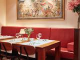 Indian Restaurant Shiva