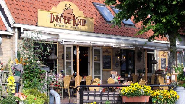 Inn de Knip Restaurant
