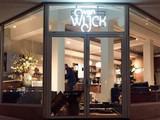 Van Wijck