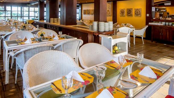 new product 64299 68d17 Ita Coffee Shop in Ubatuba - Restaurant Reviews, Menu and ...