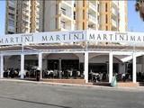 Martini IV