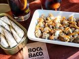 Boca Baco