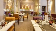 Holiday Inn Gare de Lyon
