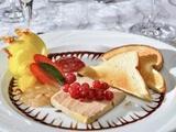 Le Basilic Brasserie