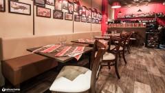 Cilicie Le Restaurant