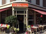 Restaurant Le Bon Ton