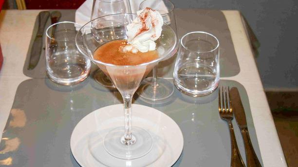 La Tablée Provençale Dessert