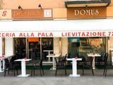 Pizzeria Domus