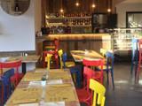 Venezia 21 Pizza&Churrasco