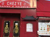 Chez Ye