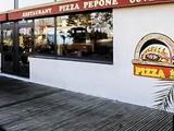 Pizzeria Pepone