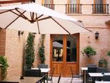 La Huerta - Hotel Babel