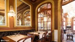 Café Napoléon III