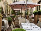 Le Restaurant Boudoir