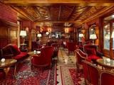 Restaurant Hôtel Regina