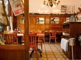 Café Restaurant de la Forêt