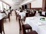 Vea Resort-Ristorante il Tirso