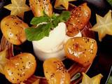 Hakka Sushi - Itaim