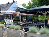 Restaurant Eten Bij Pa en Ma - Deventer