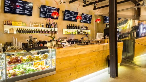 restaurante 500 food boutique en roma opiniones men y precios. Black Bedroom Furniture Sets. Home Design Ideas