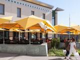 Restaurant du Forum de Meyrin