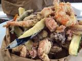 Cala Sabina Sunset Beach & Restaurant