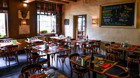 Les Meilleurs Restaurants Ouvert Le Dimanche à Saint Job Bruxelles