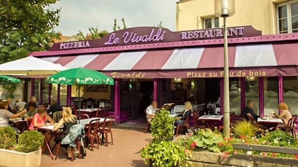 Restaurants St Maur Des Fosses