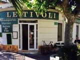 Brasserie Restaurant Bar à vins le Tivoli - Le Cannet