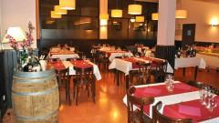 El Café de Gelida