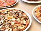 Pizzeria D'Armando