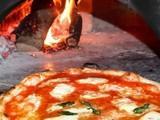 Antica Pizzeria e Friggitoria da Pasqualino