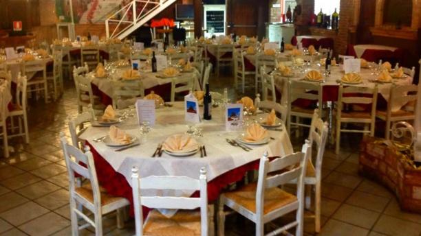 Vecchia roma in bruere menu openingstijden prijzen for La vecchia roma ristorante roma