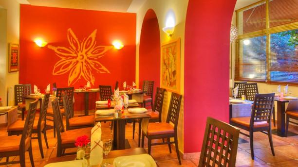 L 39 amour dans le four h tel anis restaurant nice - Amour dans la cuisine ...